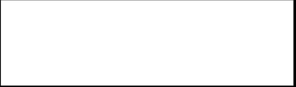 Town Centre Bid Logo